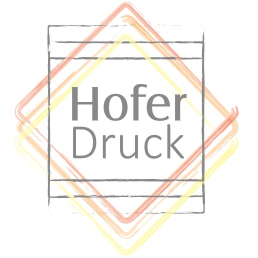 © hofer-druck.at