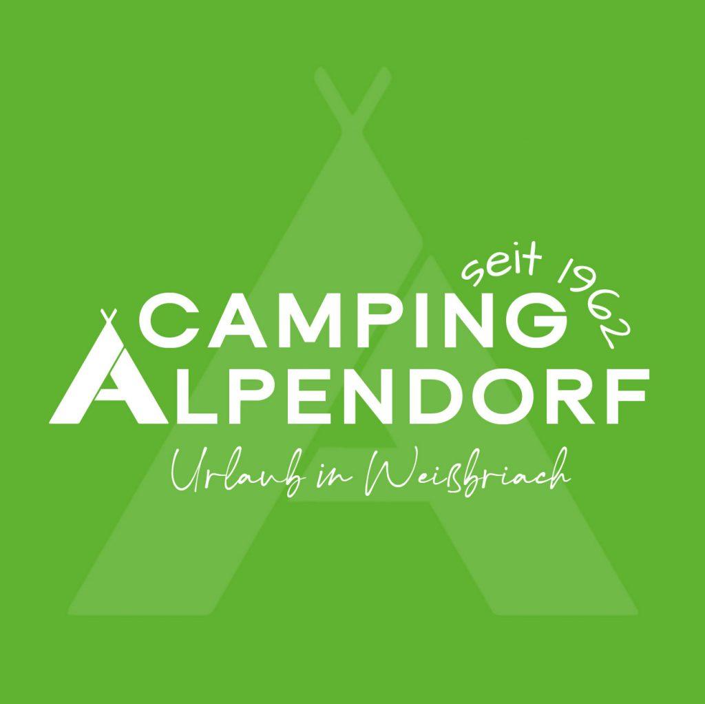 © Camping Alpendorf