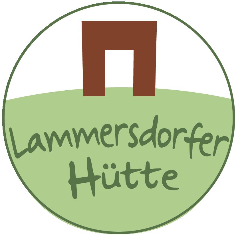 ©Lammersdorfer Hütte