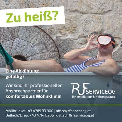 © RF-Service