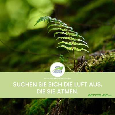 © Better Air GmbH