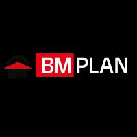 ©BM-Plan